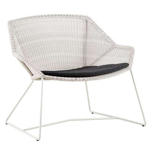 11 besten Modern Design ... Outdoor Swivel Chair Bilder auf ...