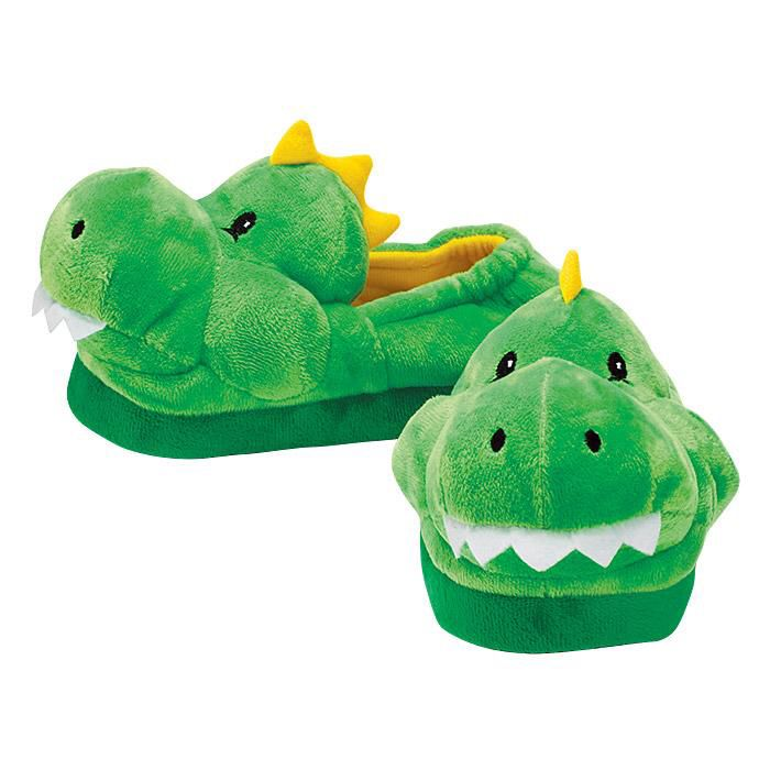 Avon Kids- Dinosaur Outfit and Toys