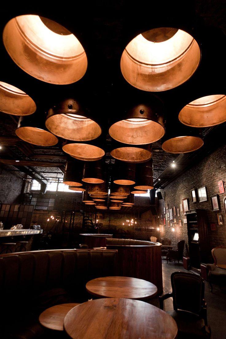 26 best victoria brown bar & restaurant images on pinterest