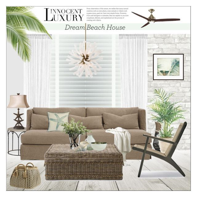 567 best my polyvore sets images on pinterest drawing for International home decor design