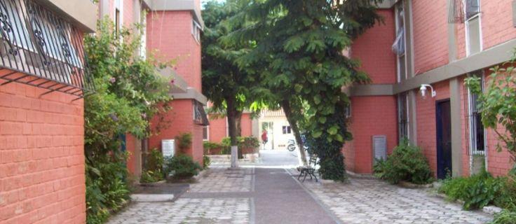 Lindo apartamento em Cabo Frio/RJ para passar a Semana Santa com a família de 02/04 à 06/04 por R$2.128,00.  Reserve Agora: http://www.casaferias.com.br/imovel/104494/aluguel-temporada-cabo-frio-braga  #feriado #semanasanta