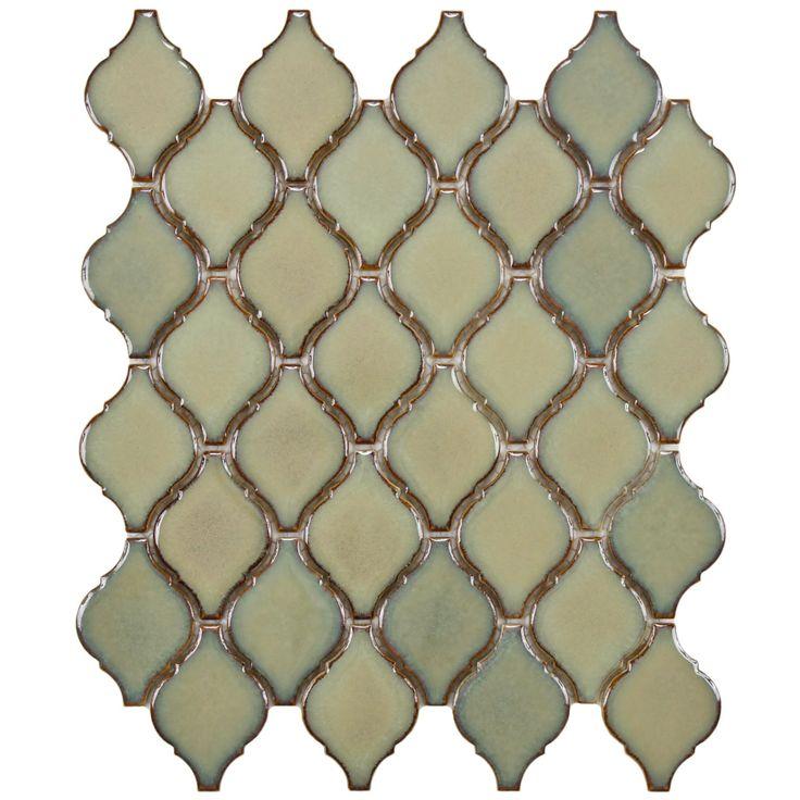 27 best Tile & Stone images on Pinterest   Wall tiles, Tile ...