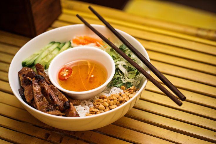 London's best Vietnamese restaurants - Time Out London