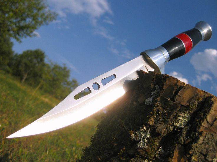 Jagdmesser Machete Huntingknife Coltello Couteau Cuchillo Coltelli Da Caccia 020 http://www.ebay.de/itm/Jagdmesser-Machete-Huntingknife-Coltello-Couteau-Cuchillo-Coltelli-Da-Caccia-020-/191611363505?ssPageName=STRK:MESE:IT