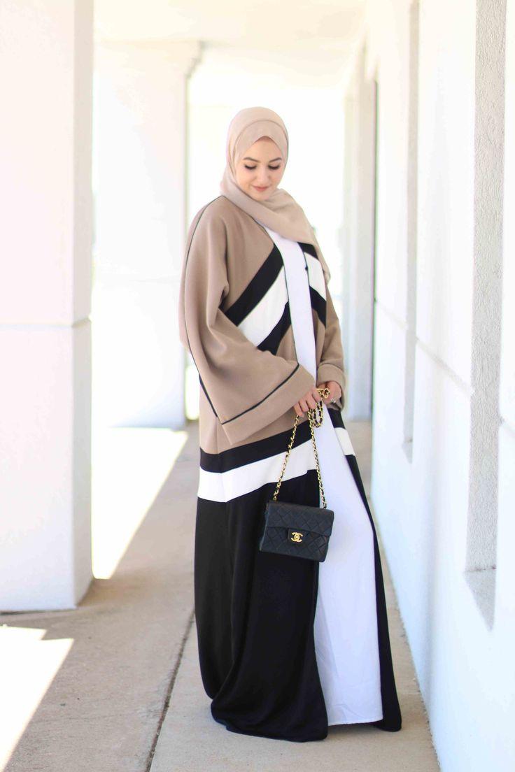 abaya for sale