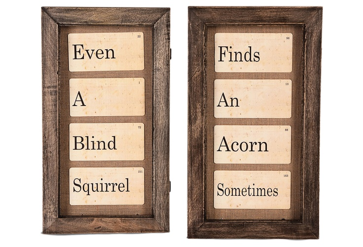 Creative Ways To Display Quotes: 1000+ Images About Quotes && Cute Ways To Display Them