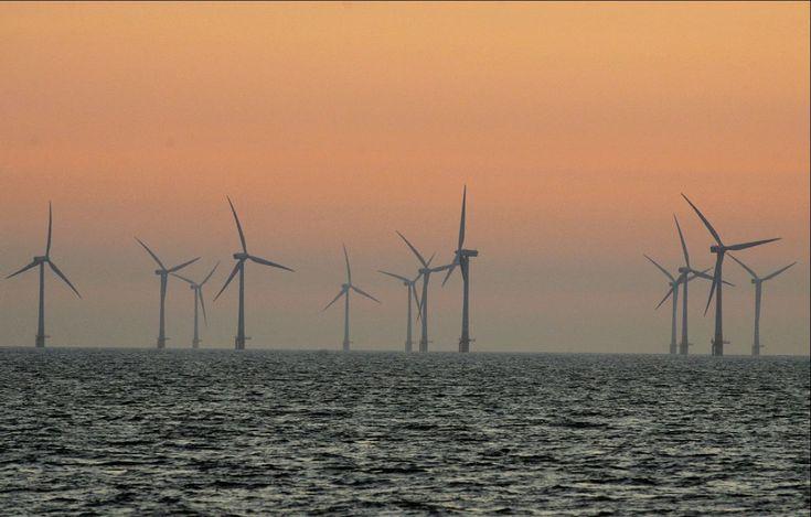best 25 offshore wind turbines ideas on pinterest wind turbine wind turbine repair sample - Wind Turbine Repair Sample Resume