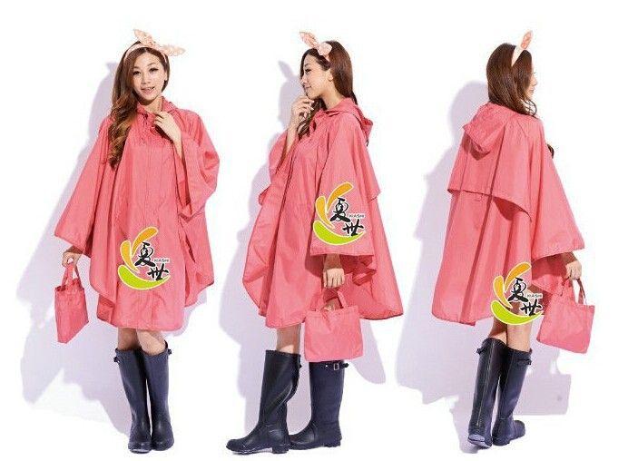 Best 25  Cheap raincoats ideas on Pinterest | Paris 2015, Paris ...