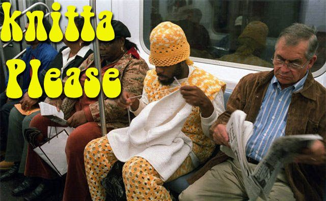 ha!Like A Boss, This Man, Funny Pics, Thug Life, Funny Pictures, Crochet, Granny Squares, Funny Photos, Hilarious Photos