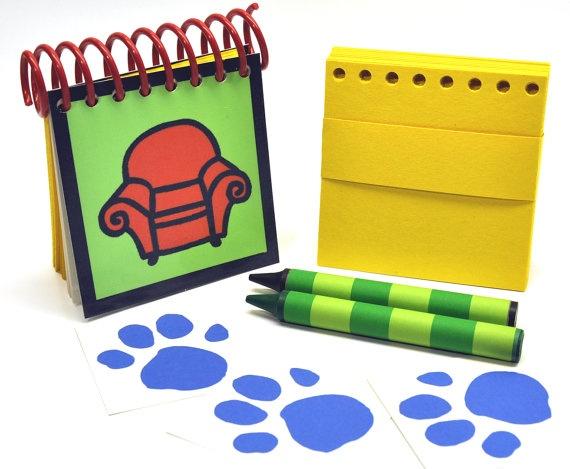 let s write it down in our handy dandy notebook d happy memories