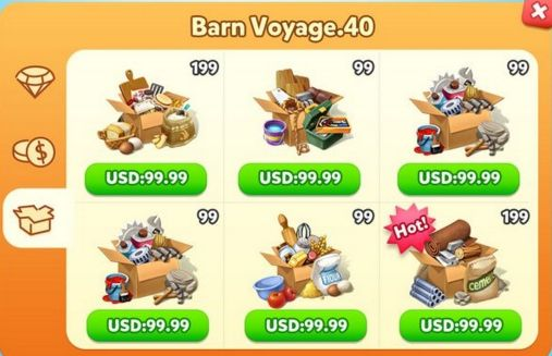(1) IOS Game Barn voyage UI UI Video Games Pinterest Игровой Пользовательский Интерфейс, Voyage и Ios - Google Chrome (131 kb) закачан 22 декабря 2015 г. Joxi