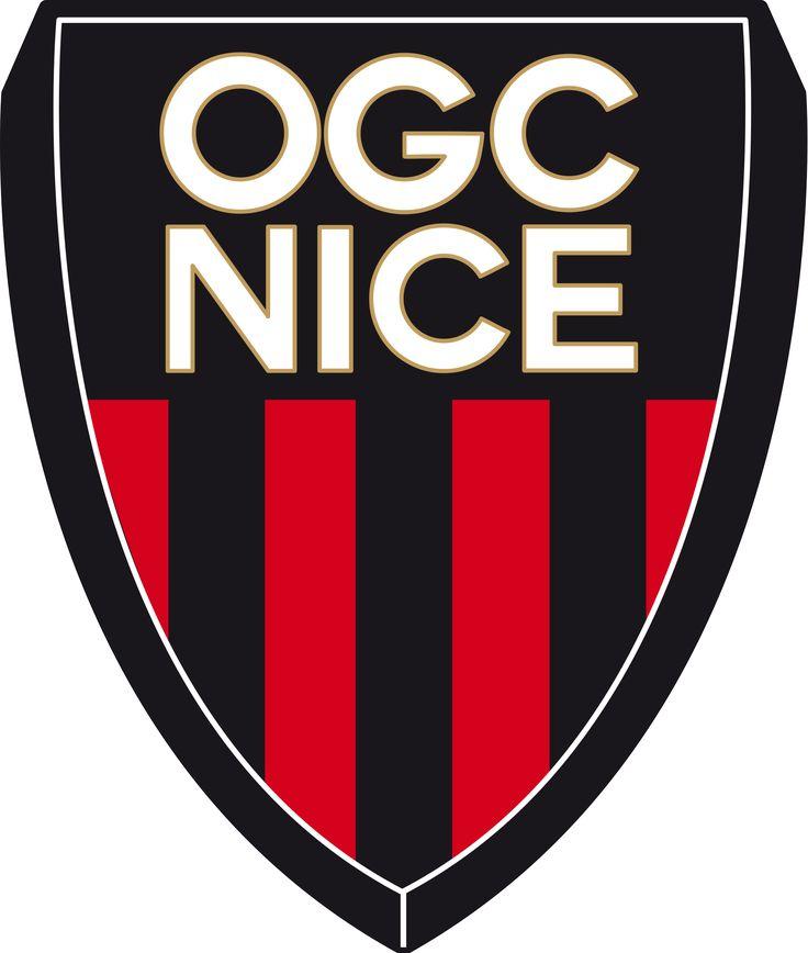 Image result for nice fc logo