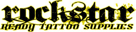 Eternal tattoo ink primary sets and full #color sets offered by Rockstar Ready Tattoo #Supplies can be found on this page. Find Eternal Ink #Packs at the best prices.