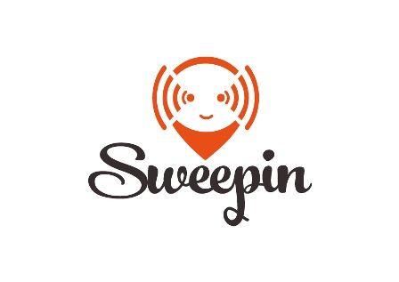 Sweepin - http://www.sweepin.fr/
