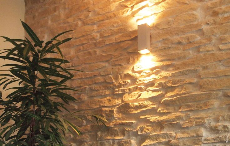 Restraurant Lajas Blanca Castellana Mit Beleuchtung