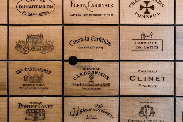 Nieuwe wijn in oude zakken - RetailWatching