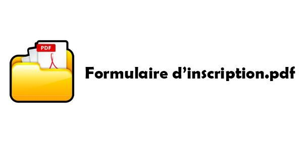 Inscription   Festival du Camion de St-Félix-de-Dalquier