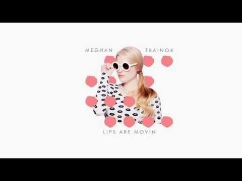 104 best images about Meghan Trainor Official Board. on ...