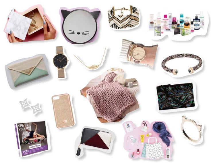Les 31 meilleures images du tableau Idées cadeaux Femmes sur