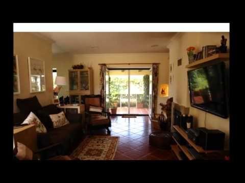 ▶ Moradia perto do Golf e Surf - Villa near Golf and Surf - YouTube