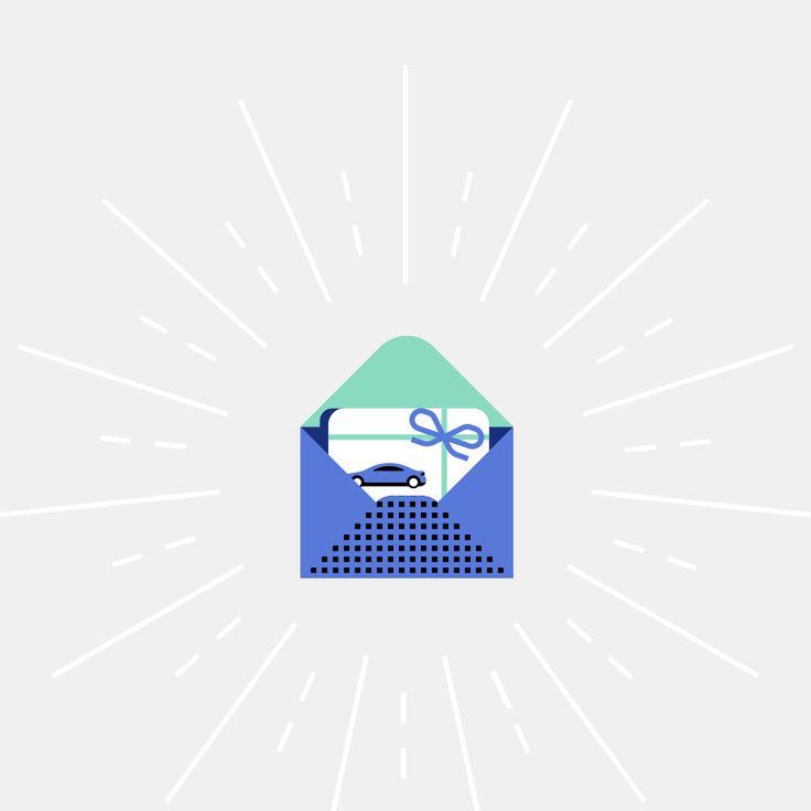 Inscríbete ahora para canjear tu regalo gratis de ana (50MX$ de descuento en tus primeros 2 viajes)*.