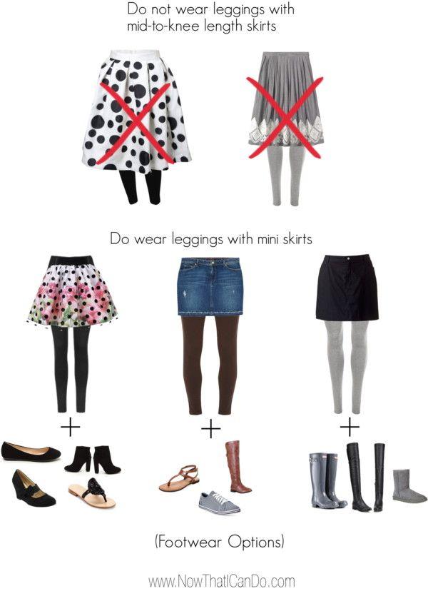 25 best ideas about how to wear leggings on pinterest