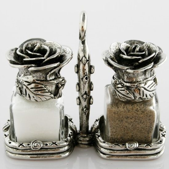 1000 Images About Salt And Pepper Shakers On Pinterest