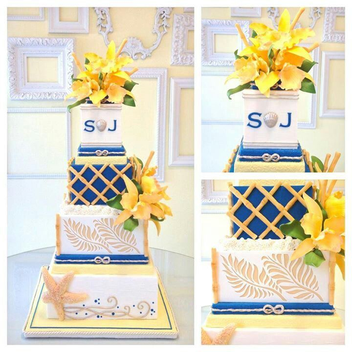 wedding cakes foley alabama 24692 best all cakes images on cakes marriage 24366