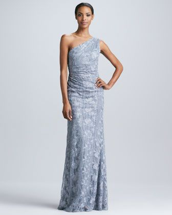14 best images about neiman marcus alterna wedding dresses for Neiman marcus wedding guest dresses