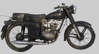 Vintage motorcycles http://www.funnypictures00.com/