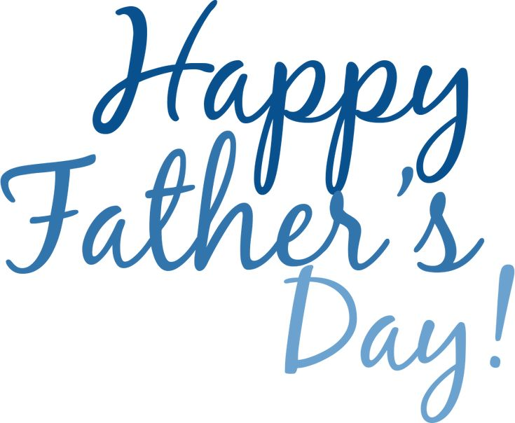 fathers day clip art free religious alternative clipart design u2022 rh extravector today free fathers day clipart christian fathers day clipart free
