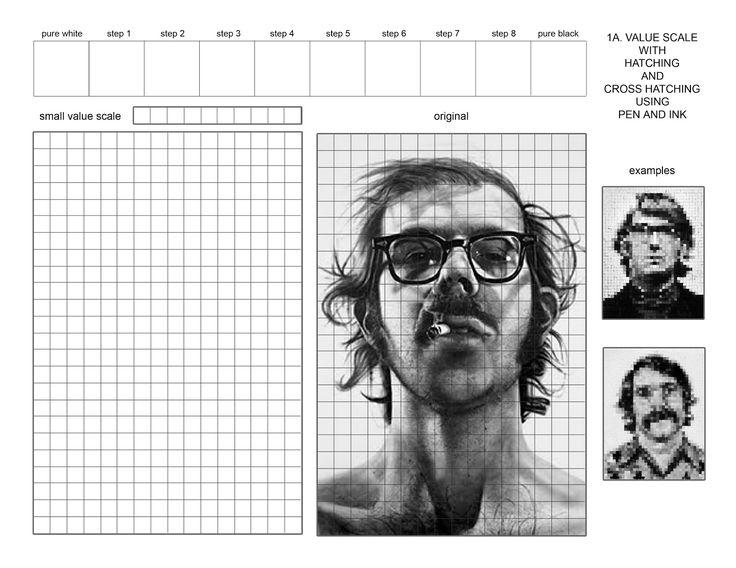 Drawing Lines Worksheet : Printable drawing worksheets at getdrawings free for
