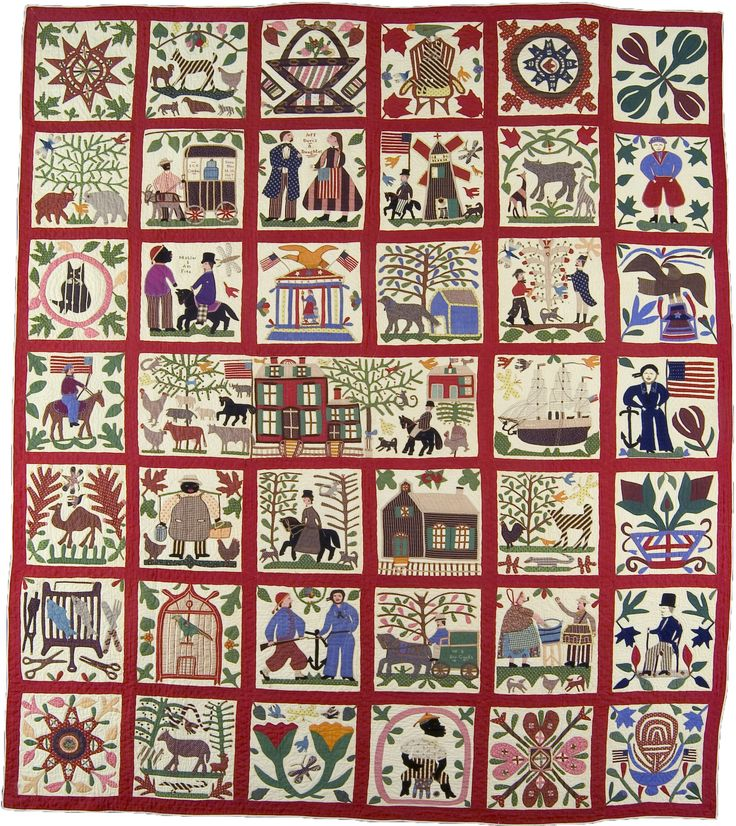 7 best Story Quilt images on Pinterest | Appliques, Archive and ... : story quilt - Adamdwight.com