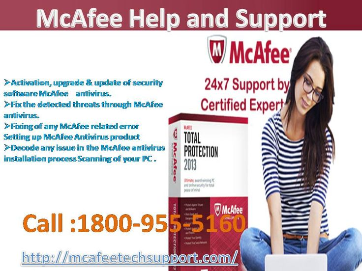 McAfee is an Antivirus program or a collection of programs that are created to stop, explore, identify, and remove infections, and other virus software like worms, trojans, adware, and farther from your PCs, Smartphones, tablets and laptops. McAfee is one of the greatest antivirus accessible in the store for a protection of your computer. It also has McAfee Antivirus customer service support phone number +1800-955-5160  which works all day and night to resolve the issues and failures of…