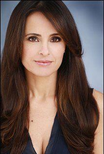 Jacqueline Obradors Picture