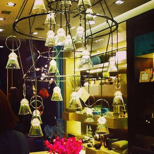 Apollo Chandelier by St Louis lighting & 31 best Home Decor Ideas images on Pinterest   Casa miami Home ... azcodes.com