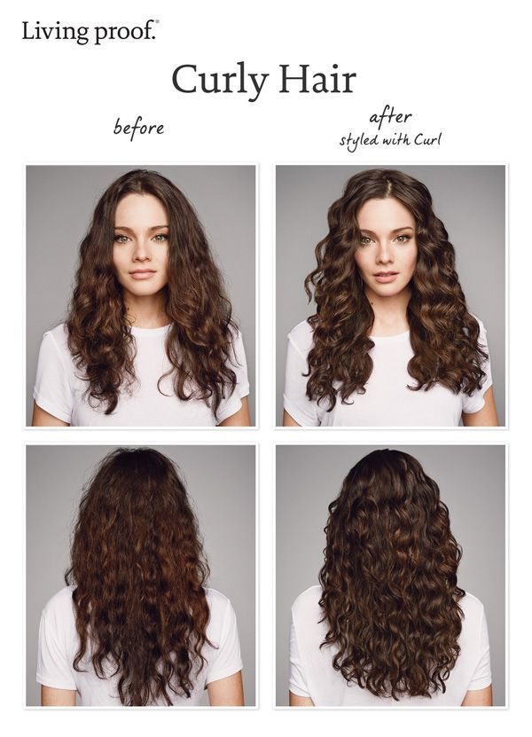 Beauty How To Style Your Curly Hair Curly Hair Styles Naturally Curly Hair Styles Curly Hair Care