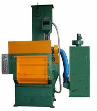 Литья по выплавляемым моделям Механизмов, литья по выплавляемым моделям Механизмов непосредственно из Синьсин литья отдел развития технологий в Китае (материк)
