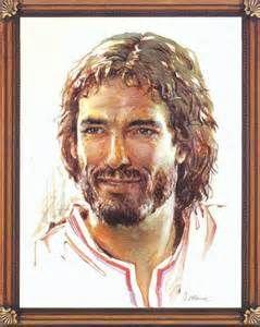 2170 best images about Biblical Art & Jesus Christ on ...