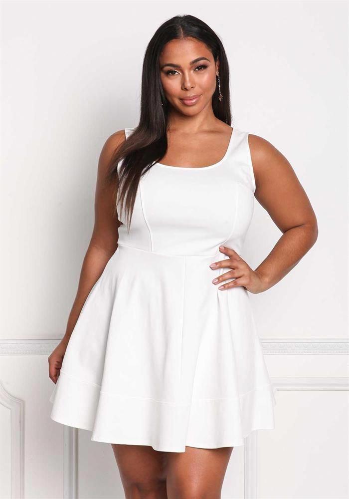Affordable Trendy Plus Size Clothing | Jr Plus Size Clothing ...