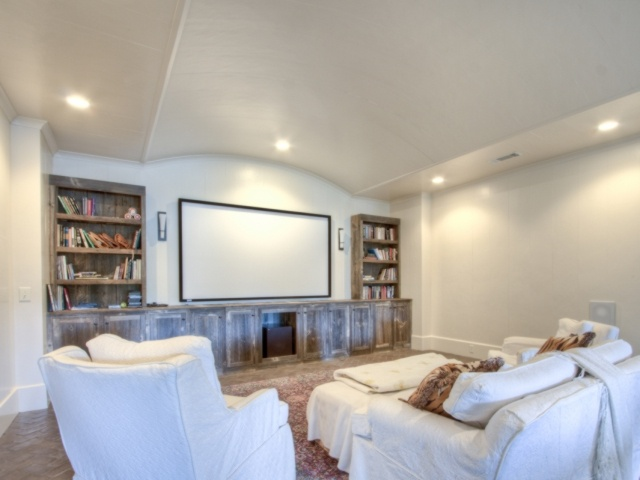 cool basement ideas for kids. This Would Be A Cool Basement! Basement Ideas For Kids