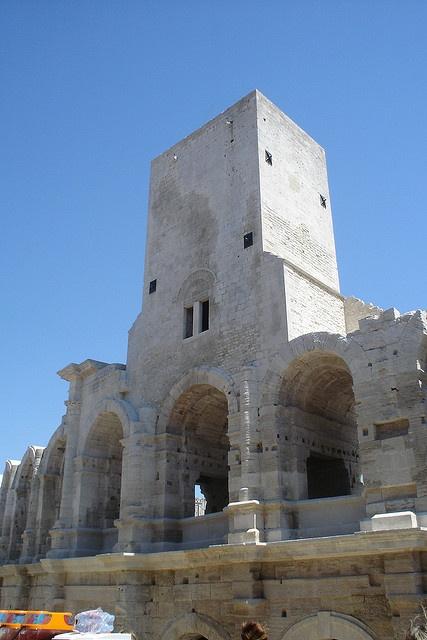 161 Best Vestiges Gallo Romains En France Images On