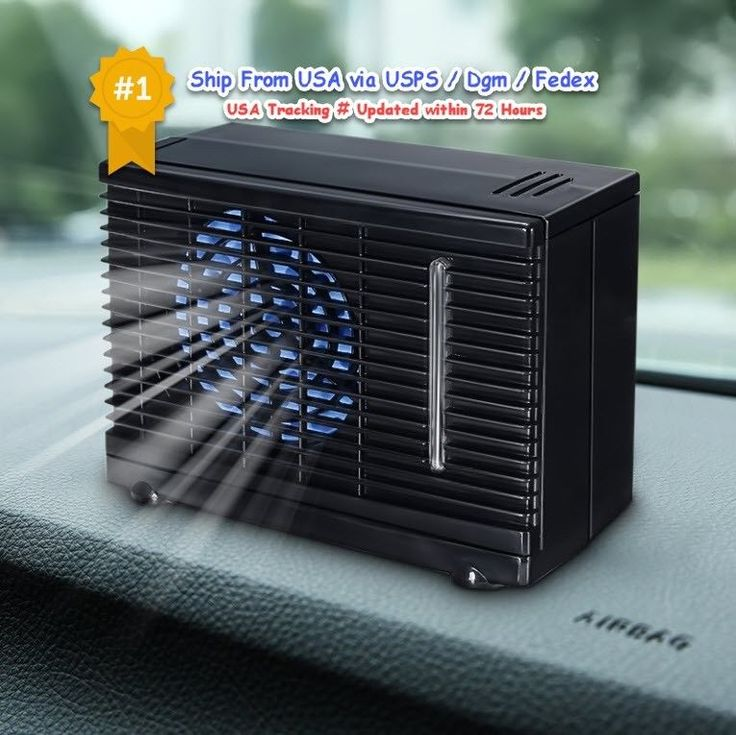 Get 20+ Camper Air Conditioner Ideas On Pinterest Without