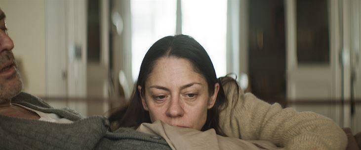 Altın Lale Ödüllü 10 Film - https://www.habergaraj.com/altin-lale-odullu-10-film-391469.html?utm_source=Pinterest&utm_medium=Alt%C4%B1n+Lale+%C3%96d%C3%BCll%C3%BC+10+Film&utm_campaign=391469