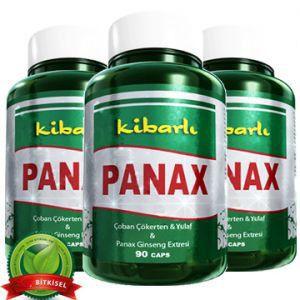 #kibarli #panax Değişik ve değerli içerikleri bulunduran Kibarlı sayfası. Bu sayfaya http://www.ginsengpanax.net adresinden ulaşın.