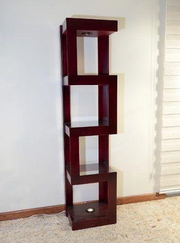 Pallet Shelves Kitchen Easy Diy