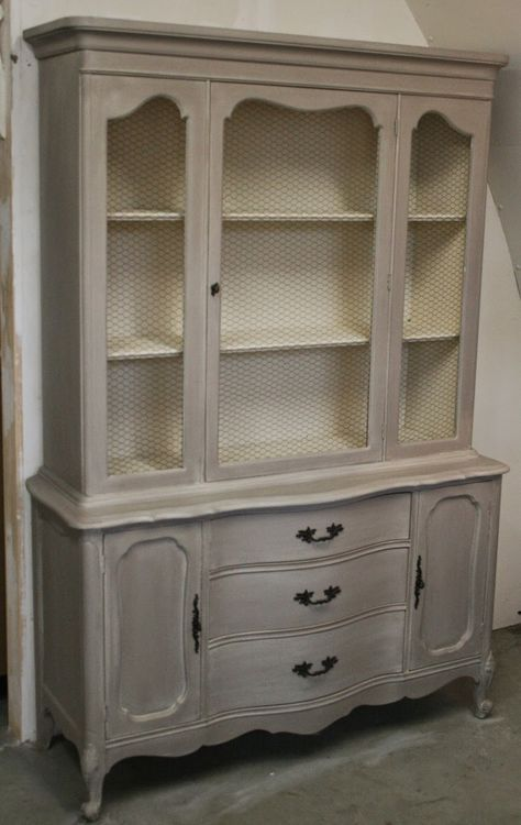 Best 25 Coco Chalk Paint Ideas On Pinterest Waxing With