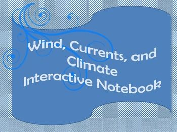 earth science report activities of local and global winds Need to report the video sign in to report inappropriate content  reference table page 14-global wind belts-hommocks earth science department - duration: 3:40.