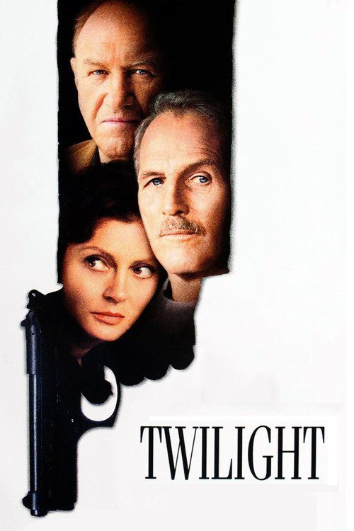Watch Twilight 1998 Full Movie Online Free