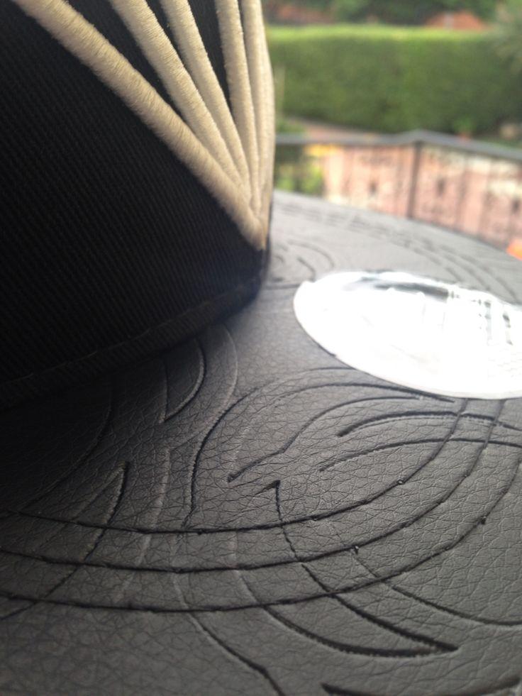Textura ➰